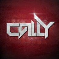 cally23