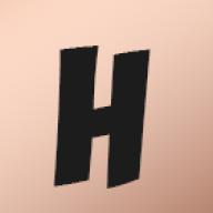 Hubson